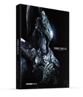 Dark Souls Remastered Collector's...