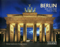Berlin: Views of a City