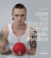 From the Coolest Corner: Nordic...