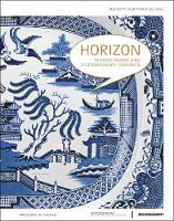 Horizon: Transferware and ...
