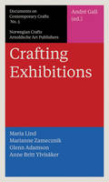 Crafting Exhibitions: Documents on...