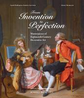 From Invention to Perfection:...