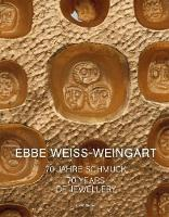 Ebbe Weiss-Weingart: 70 Years of...