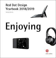 Red Dot Design Yearbook 2018/2019:...