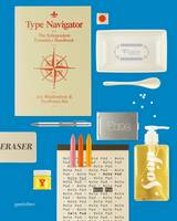 Type Navigator: The Independent...