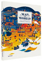 A Map of the World: The World...
