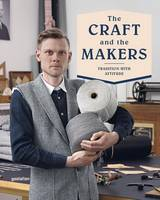 The Craft and the Makers: Between...