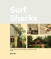 Surf Shacks: An Eclectic Compilation...