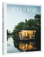 Rock the Boat: Boats, Cabins and ...