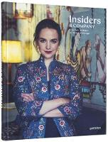 Insiders & Company: The New Artisans...