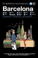 Barcelona: The Monocle Travel Guide...