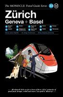 The Zurich Geneva + Basel: The ...