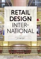 Retail Design International Vol. 3:...