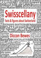 Swisscellany: Facts & Figures About...
