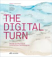 The Digital Turn: Design in the Era ...