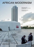 African Modernism: The Architekture ...
