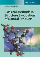 Classical Methods in Structure...