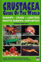 Crustacea Guide of the World: ...