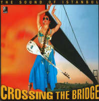 Crossing the Bridge: The Sound of...