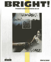 Bright!: Typography Between...