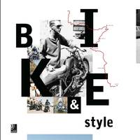 Bike & Style: Stars & Stories