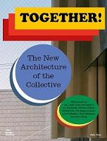 Together! The New Architecture of the...