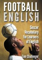 Football English: Soccer Vocabulary...