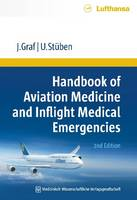 Handbook of Aviation Medicine &...