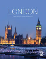 The London Book: Highlights of a...