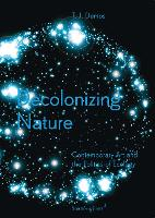 Decolonizing Nature - Contemporary ...