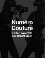 Numero Couture: By Karl Lagerfield ...