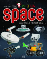 LEGO Tips for Kids - Space: Cool...