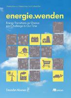energie.wenden: Energy transitions as...