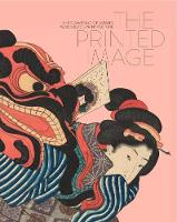 The Printed Image: The Flowering of...