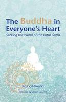 Buddha in Everyone's Heart: Seeking...