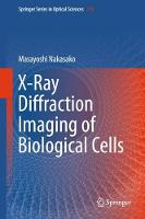 X-Ray Diffraction Imaging of...