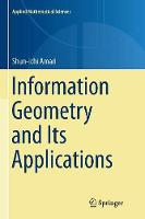 Information Geometry and Its...
