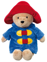 My First Paddington