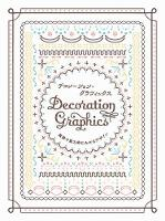 Decoration Graphics