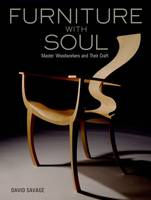 Furniture with Soul: Master...