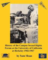 History of the Campus Sexual Rights...