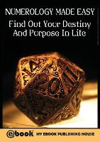 Numerology Made Easy: Find Out Your...