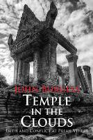 Temple in the Clouds: Faith and...