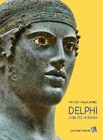Delphi and its Museum (English...