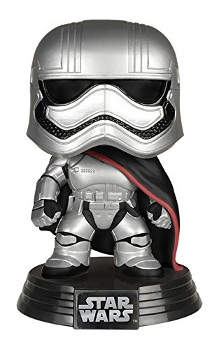 POP! Bobble: Star Wars: E8 TLJ:...