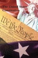 The Constitution of the United States...