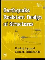 Earthquake Resistant Design of...