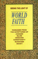 Seeing the Light of World Faith:...