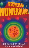 Secrets of Numerology: A Complete...