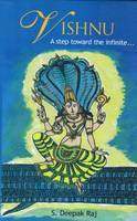 Vishnu: A Step Towards the Infinite
